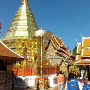 2013 タイ・バンコク